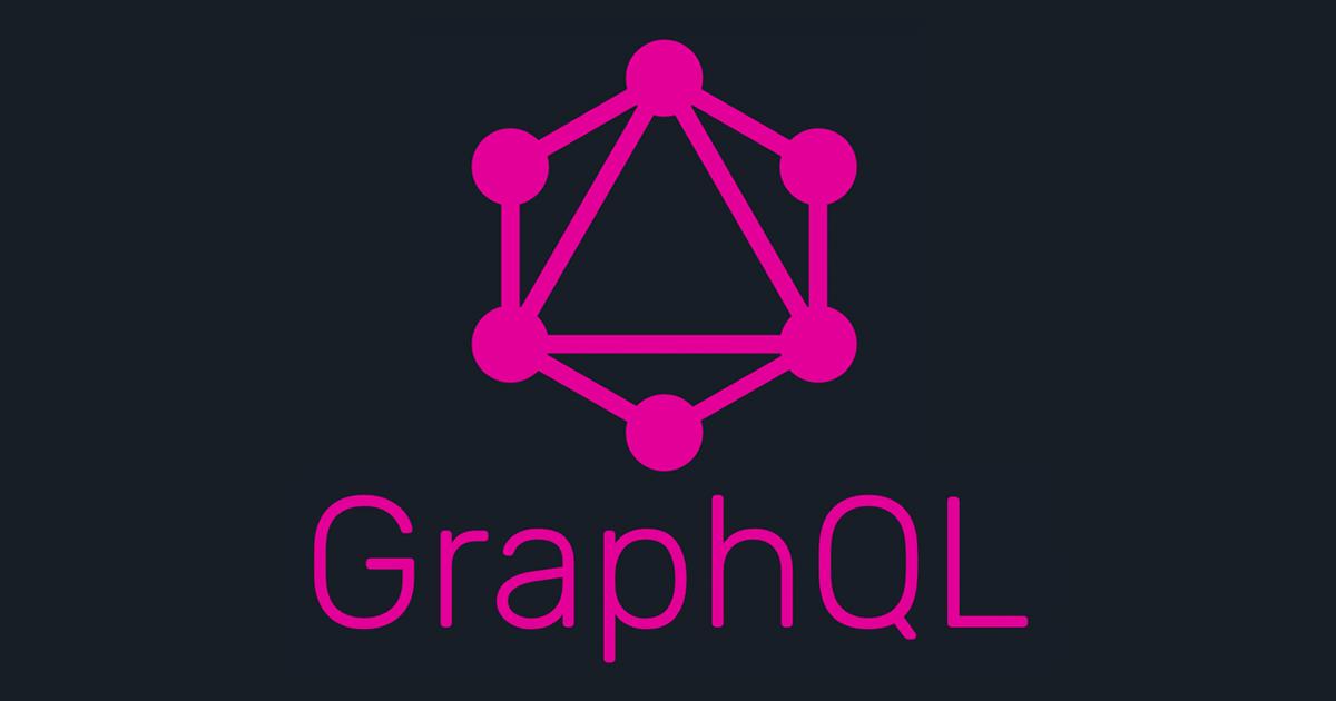 GraphQL with Apollo iOS